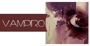 >>Vampiro
