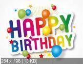 Поздравляем с Днем рождения Ирину (irina rodenko) 82ce51cd11b2329e66434e64959184ac