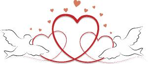 Галерея выпускников - Магия любви A80770d599f96732f068a5cfc1d06adb