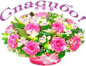 Поздравляем с Днем Рождения Викторию (Виктория23)! 65995b17e7f63df14507d8dc8196d045
