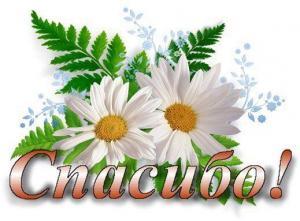 Поздравляем с Днем Рождения Викторию (Виктория23)! F397bbc7cbcbb4999d215c0ffc99c06c