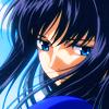 GUNDAM 00 Gundam02_op01