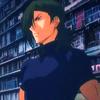 GUNDAM 00 Gundam05_op04