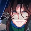 GUNDAM 00 Gundam09_lockonhellzyeav2