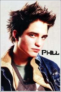 Phillip C. Summers