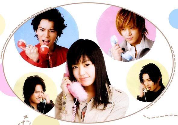 [DD] Hana Yori Dango Live Action Season 2 (11/11) 1176457912785232_file
