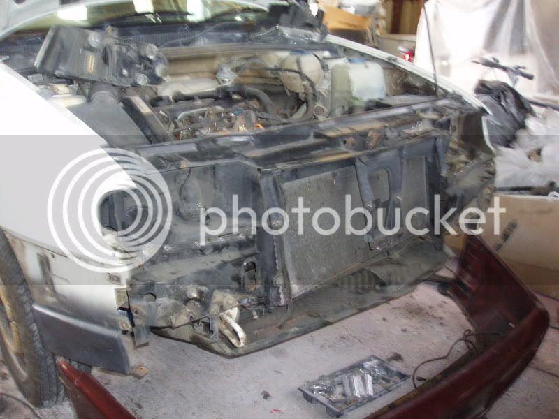 The incaraddo works van...... P1010050