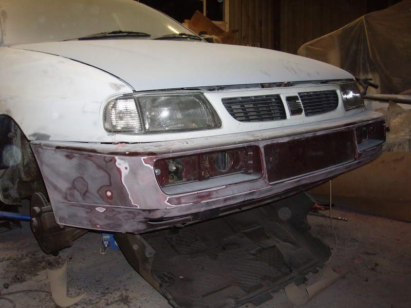 The incaraddo works van...... P1010053