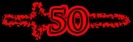 :( 950