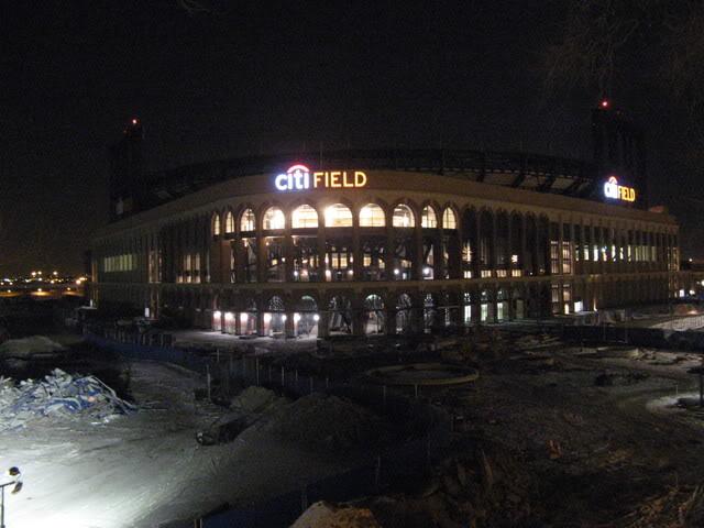 Citi Field - Nuevo Estadio de los New York Mets (2009) - Página 3 IMG_0764
