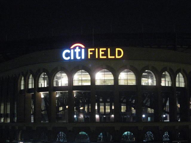 Citi Field - Nuevo Estadio de los New York Mets (2009) - Página 3 IMG_0765