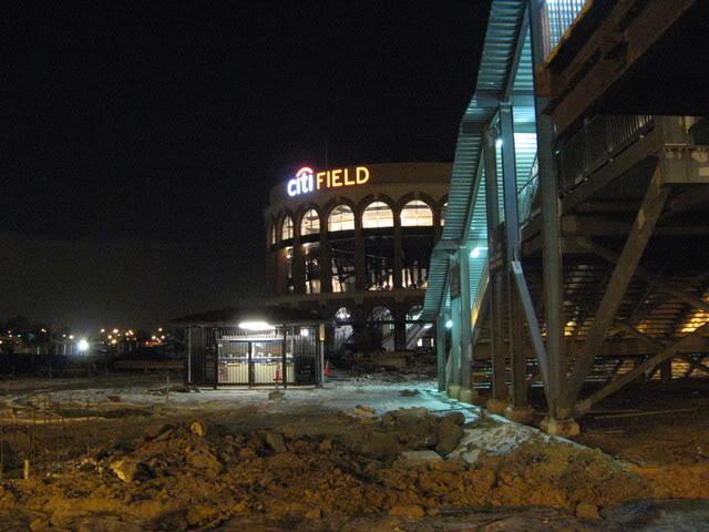 Citi Field - Nuevo Estadio de los New York Mets (2009) - Página 3 IMG_0777