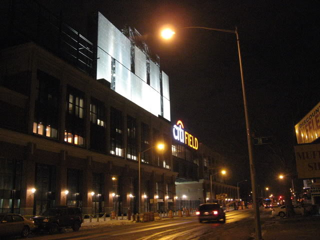 Citi Field - Nuevo Estadio de los New York Mets (2009) - Página 3 IMG_0835