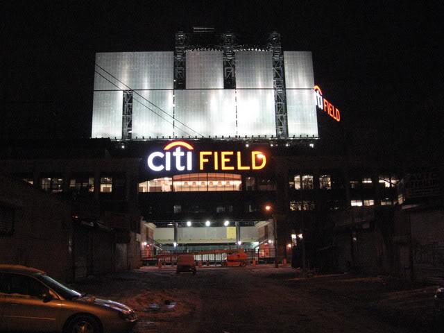 Citi Field - Nuevo Estadio de los New York Mets (2009) - Página 3 IMG_0842