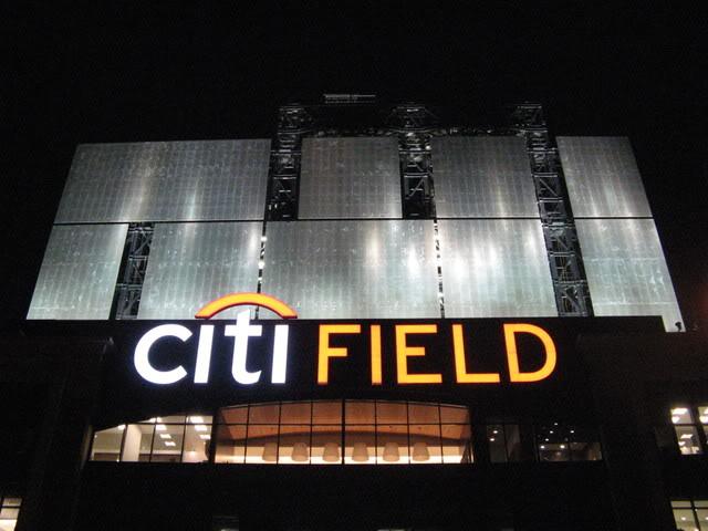 Citi Field - Nuevo Estadio de los New York Mets (2009) - Página 3 IMG_0843