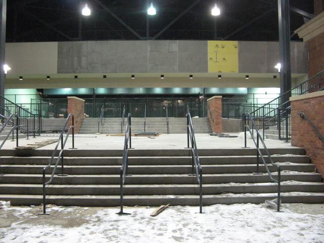 Citi Field - Nuevo Estadio de los New York Mets (2009) - Página 3 IMG_0856