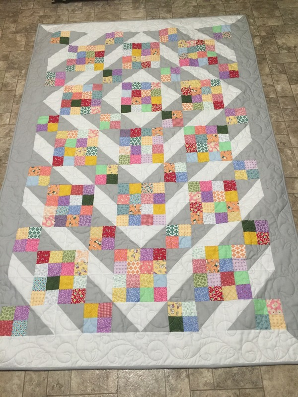 Scrappy Quilt Patterns, some neat ideas D4E0F95E-3800-4ECE-A41A-22231BCC5E92_zpscmwcuttl