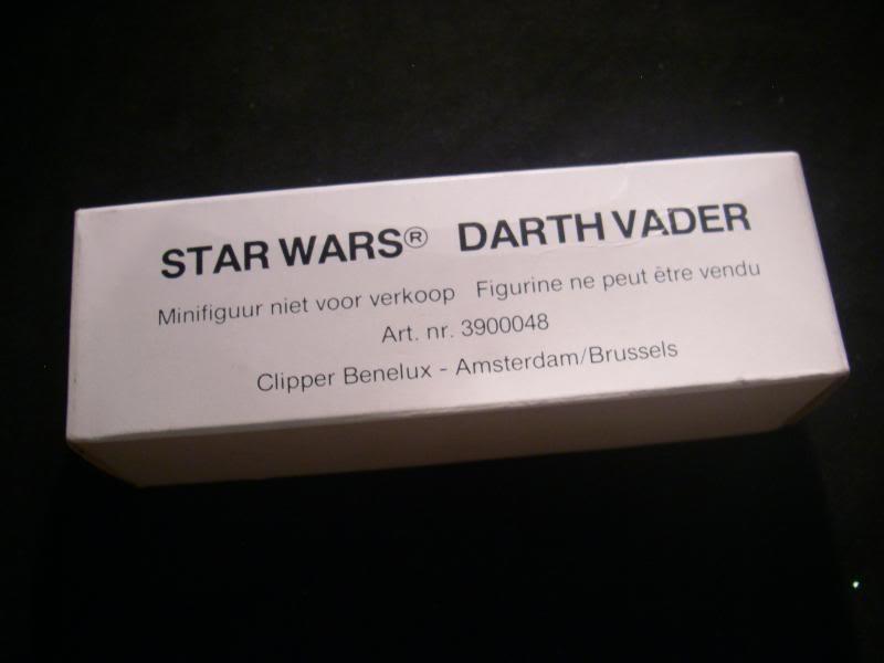 The TIG FOTW Thread: Darth Vader IMGP6522