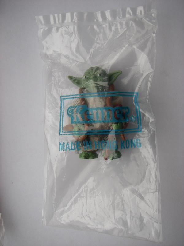 Yoda ESB-a baggie: The real thing? IMGP9204