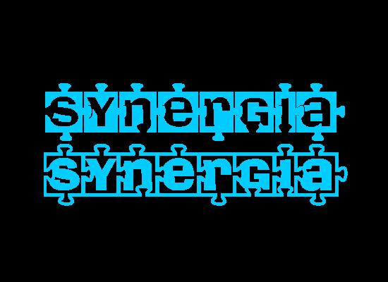 2003 Vs. 2007 Syn1
