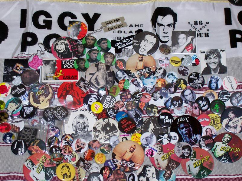 Show Your Iggy Stuff! - Page 2 100_0066