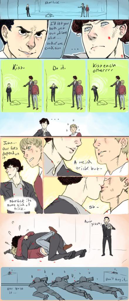 Sherlock 2.0 - Page 4 Tumblr_lt1ij5Z5Fk1qjiwx5o1_1280
