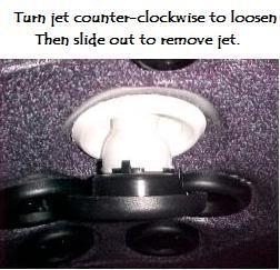 Jet removal Yhst-78902684577353_2034_4620095-1