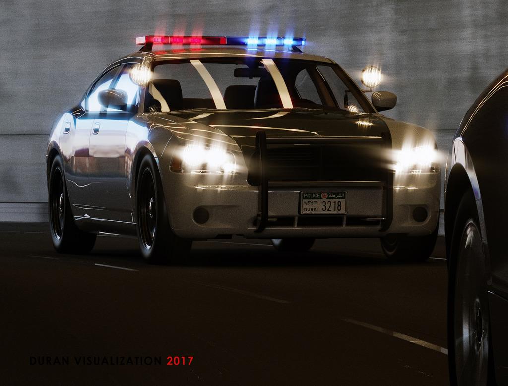 Freetime Practice Dxb_police_zpsbggyjhjt