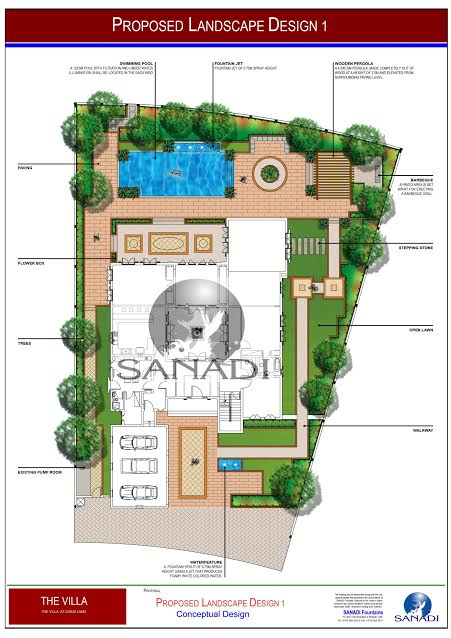 Pool Area Floor Plan Swimming%20pool_zpsjrtordpb