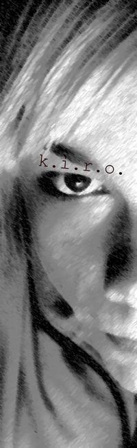 FotOS de kirO! Kiro22