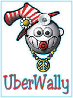 Garbage Uberwally