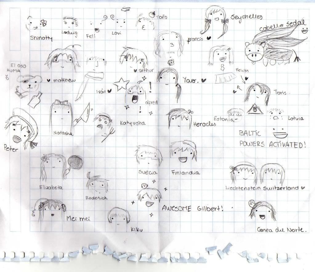 En claaases dx personaajes hetalinos (?) Papeles031