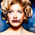 Avatares de Christina Aguilera en varios Photoshoots Av105150x150
