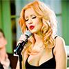 Avatares de Christina Aguilera en varios Photoshoots Av108100x100