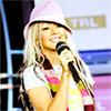 Avatares de Christina Aguilera en varios Photoshoots Av109100x100