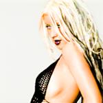 Avatares de Christina Aguilera en varios Photoshoots Av110150x150