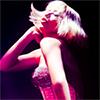 Avatares de Christina Aguilera en varios Photoshoots Av125100x100
