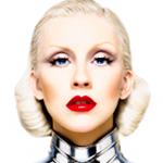 Avatares de Christina Aguilera en varios Photoshoots Av136150x150