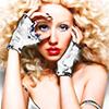 Avatares de Christina Aguilera en varios Photoshoots Av137100x100
