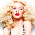 Avatares de Christina Aguilera en varios Photoshoots Av139150x150