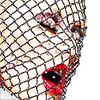 Avatares de Christina Aguilera en varios Photoshoots Av141100x100