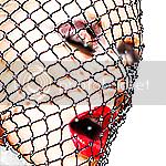 Avatares de Christina Aguilera en varios Photoshoots Av141150x150