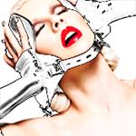 Avatares de Christina Aguilera en varios Photoshoots Av142150x150