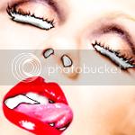 Avatares de Christina Aguilera en varios Photoshoots Av143150x150