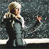 Avatares de Christina Aguilera en varios Photoshoots Av15100x100