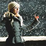 Avatares de Christina Aguilera en varios Photoshoots Av15150x150