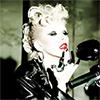 Avatares de Christina Aguilera en varios Photoshoots Av161100x100