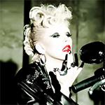 Avatares de Christina Aguilera en varios Photoshoots Av161150x150