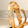 Avatares de Christina Aguilera en varios Photoshoots Av163100x100