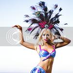 Avatares de Christina Aguilera en varios Photoshoots Av20150x150